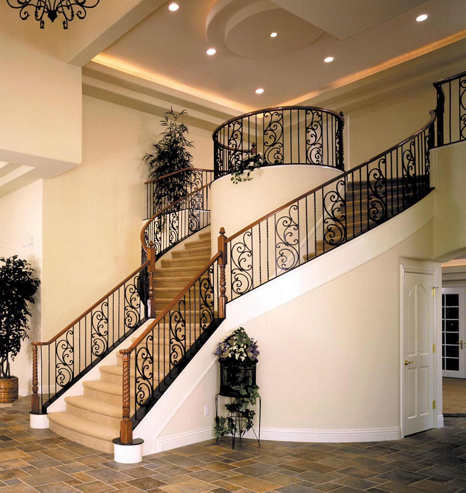 wrought-iron-stairs.jpg